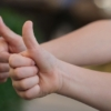 「イエスセット」で築く信頼関係